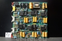 Power supply card 9404 462 09011